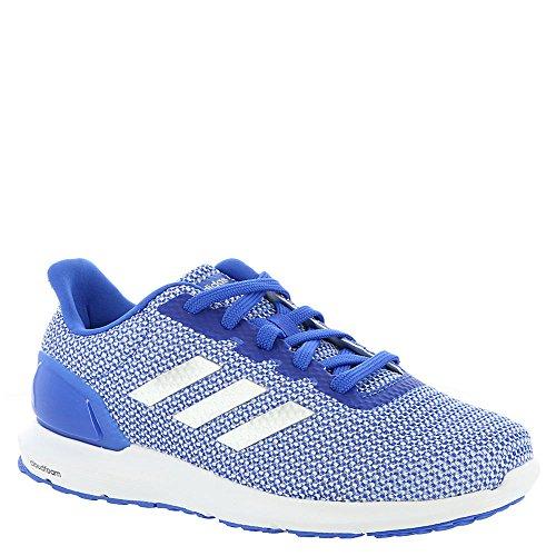 adidas Running Women's Cosmic 2 SL Aero Blue/Hi-Res Blue 8 B US