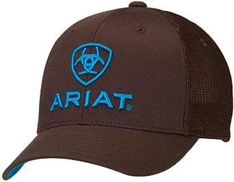 ARIAT Men's