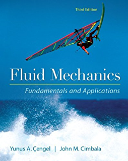 Engineering vibration daniel j inman ebook amazon fluid mechanics fundamentals and apps 3e with access code for connect plus fandeluxe Images