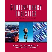 Contemporary Logistics (9th Edition)
