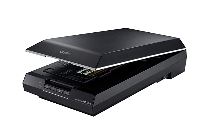 Top 10 Home Photo Scanner