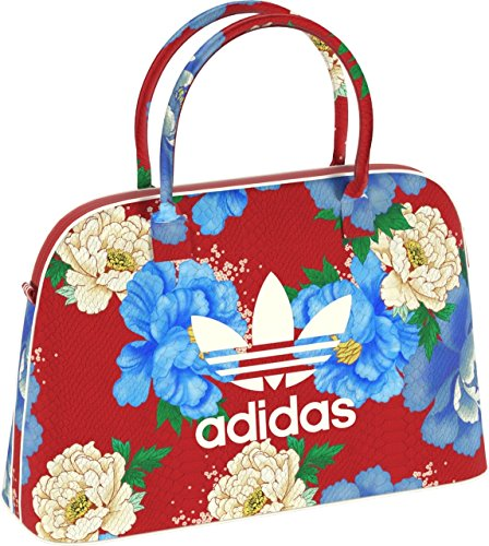 914a065584 adidas Women s Originals Chita Oriental Shopper Bag  Amazon.ca  Clothing    Accessories