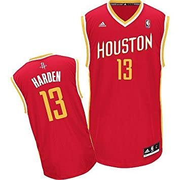 low priced bdf01 85478 low cost james harden jersey amazon 28e0b 866b8