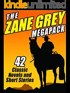 Amazon riders of the purple sage ebook zane grey kindle store the zane grey megapack fandeluxe Document