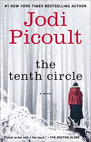 The Tenth Circle: A Novel (New York Best Strip Club)