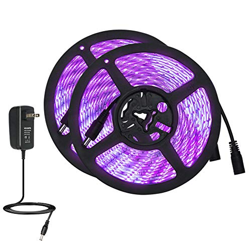 Uv C Led Lights
