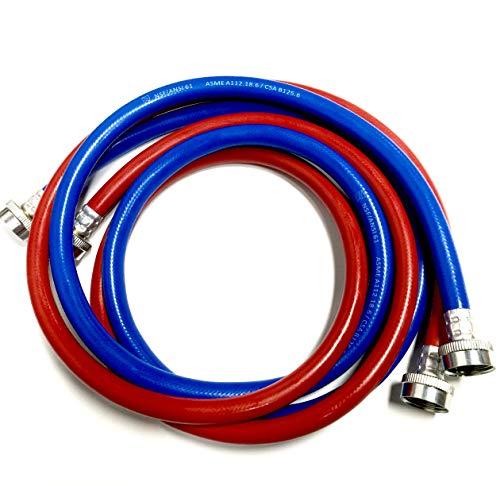 no burst hose - 9