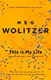 Download This Is My Life in PDF ePUB Free Online