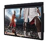 SunBriteTV Outdoor 49-Inch Pro HD LED TV - SB-4917HD-BL Black
