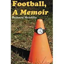 Football, A Memoir