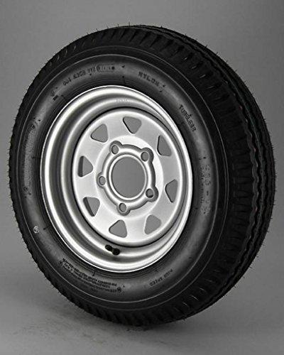 ecustomrim-trailer-tire-rim-st205-75d15-15-load-c-5-lug-silver-spoke-58878