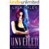 Unveiled: A Paranormal Urban Fantasy Novel (The Dark Skies Trilogy Book One)