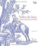 Toiles de Jouy, Sarah Grant, 1851776176