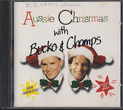 Aussie Christmas With Bucko &                                                                                                                                                                                                                                                    <span class=