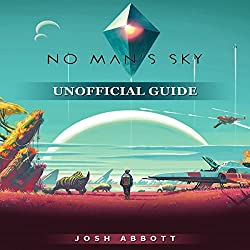 No Man's Sky Unofficial Guide