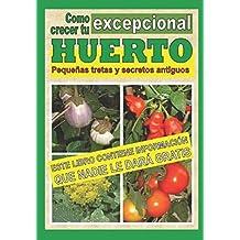 Pequeñas tretas y antiguos secretos (Spanish Edition)
