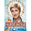 Nurse Jackie: Season 2