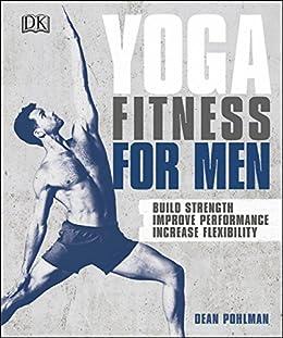 Start download lets yoga ebook