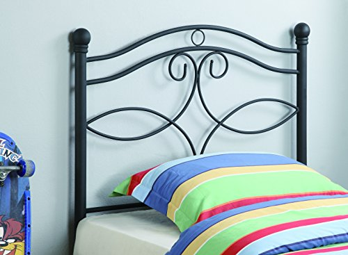 Coaster Home Furnishings 450102T Transitional