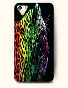 Iphone 5c Hard Case (Iphone 5cC Excluded) **NEW** Case with Design Pay More Attention To Your Creator Than Your...