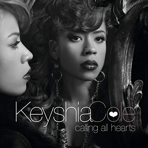 Two Sides To Every Story (Keyshia Cole Two Sides To Every Story)