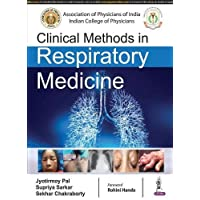 Clinical Methods in Respiratory Medicine