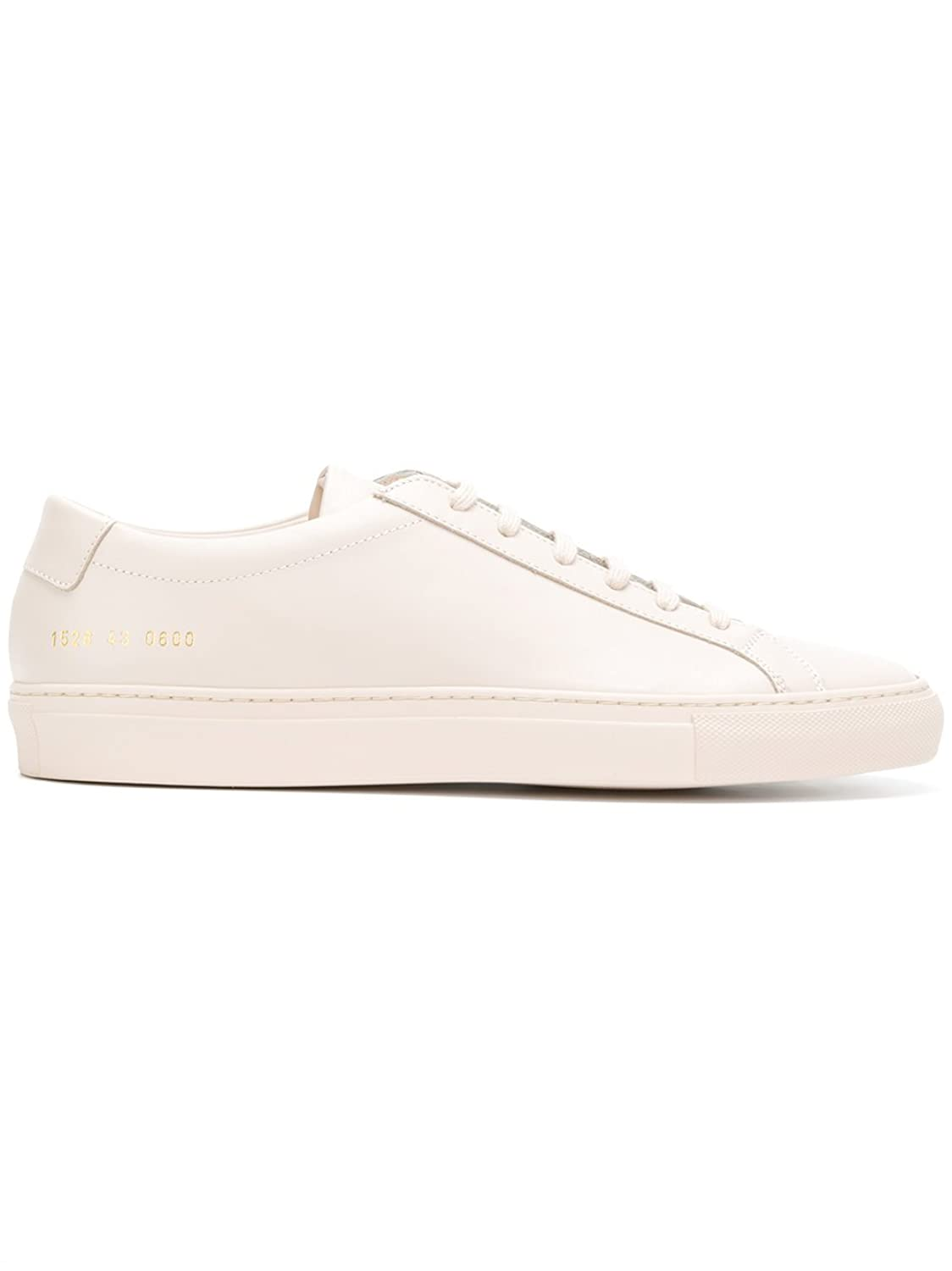 COMMON PROJECTS メンズ B07BRB5V6Q