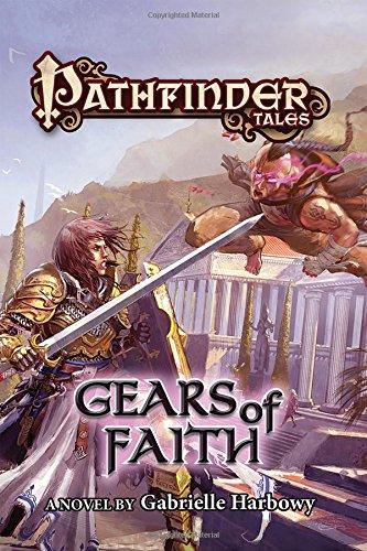 pathfinder-tales-gears-of-faith