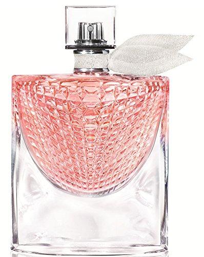 La Vie Est Belle L'Éclat Eau de Parfum, 1-oz. (Pear Eau De Vie)