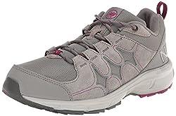 New Balance Women's WW799 Country Walking Shoe