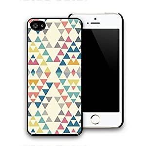 A Road Under The Water pattern cases cover for iPhone 5 / 5s