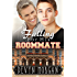 Falling For His Roommate (Friends To Lovers Gay Romance)