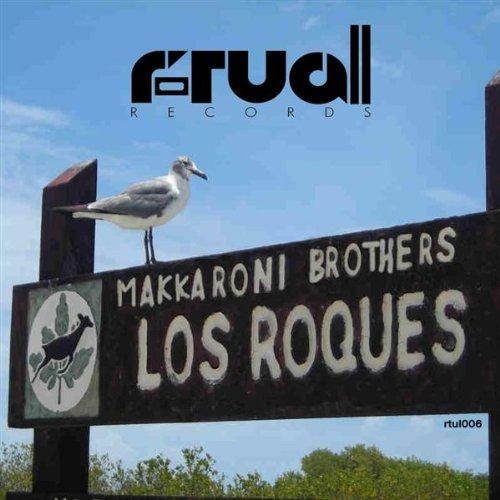 Makkaroni Brothers - Los Roques
