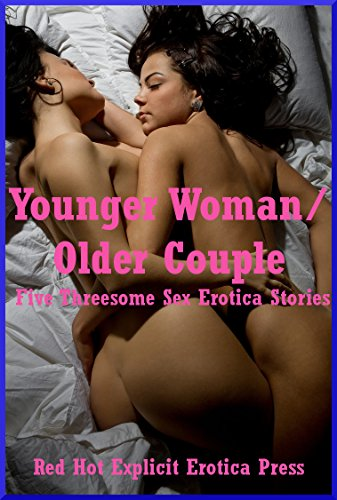 Stories of older couple having sex