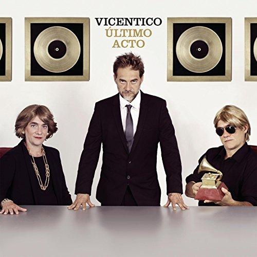 puro teatro vicentico mp3