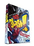 : Spiderman DVD Blast