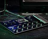 HeadRush Pedalboard | Guitar Amp & FX Modelling