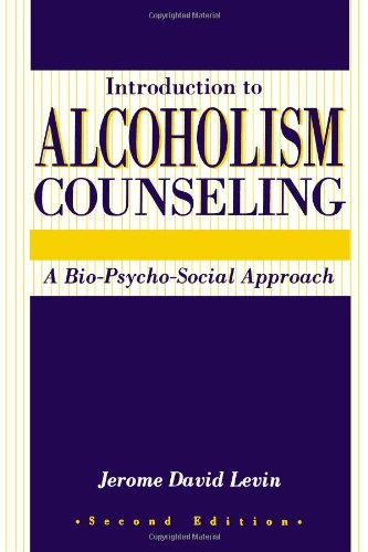 introduction-to-alcoholism-counseling-a-bio-psycho-social-approach