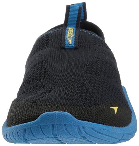 Navy Speedo Athletic Surf blue Knit Shoe Water Women''s zTpFTAwq