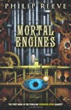 Predator Cities #1: Mortal Engines (Predator Citites)