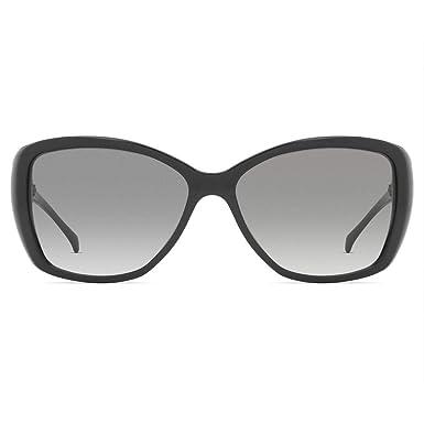 66bc6c5f5 Óculos de Sol Kipling KP4029 B832-56: Amazon.com.br: Amazon Moda