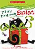 Merry Christmas Splat & More Winter Stories