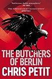 The Butchers of Berlin