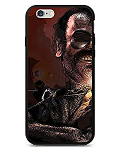 FIFA Game Case's Shop 4336327ZJ686391440I5S Hitman and vilão Custom Hard CASE for iPhone 5/5s Durable Case Cover