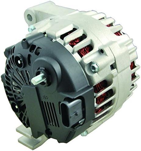 Alternator NEW replaces 15237366 15793641 25787949 25922329 11142