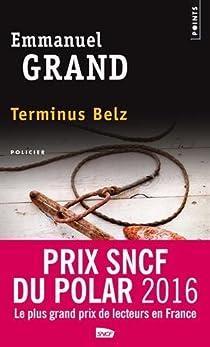 Terminus Belz par Grand