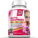 Best Phytoceramides - BRI Nutrition Phytoceramides - All Natural Anti Aging Review