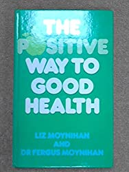 Positive Way to Good Health