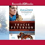 The Icecutter's Daughter: Land of Shining Water, Book 1 | Tracie Peterson