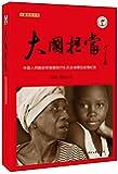大国担当:中国人民解放军援塞医疗队抗击埃博拉疫情纪实